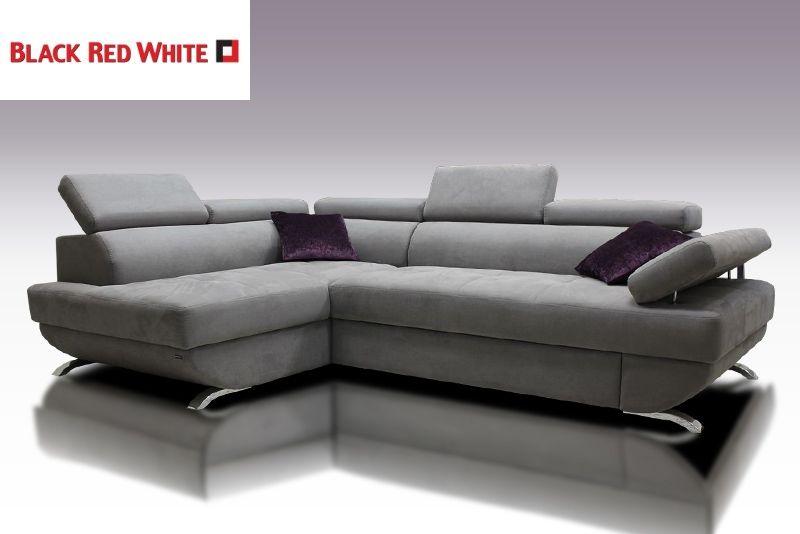 Kolekcja dla sieci Black Red White